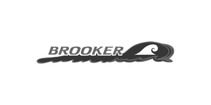 brooker_marine