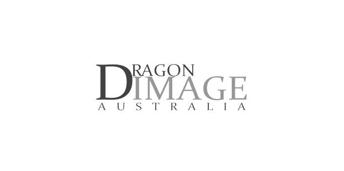 dragonimage