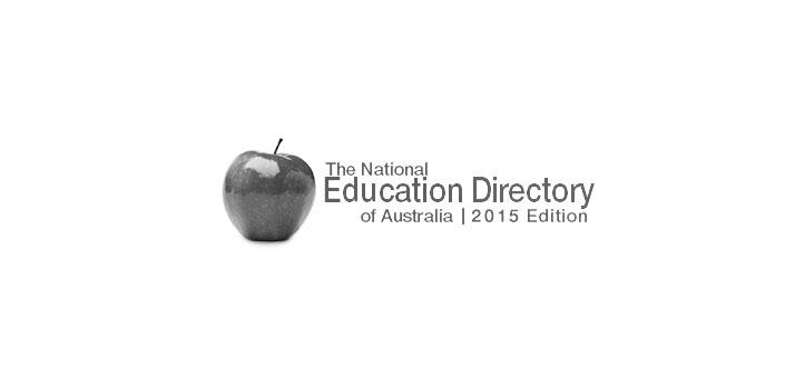 educationnet