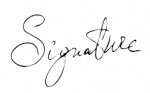 signature-scan1.png